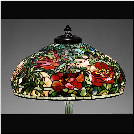 Lampware