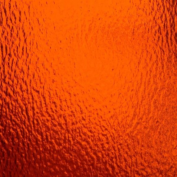 OGT171RRF Orange Rough Rolled