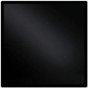 SP1009S Black