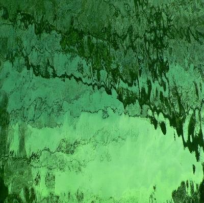 SP121W Light Green Waterglass