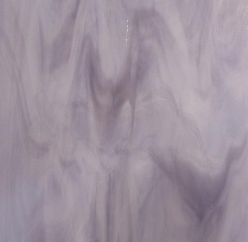 SP84371S Pale Lavender / White Opal