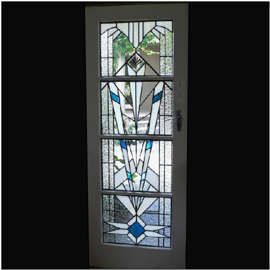 Home - Villa Leadlights Leadlight Front Doors Nz on