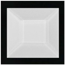 1 1/2″ (38mm) Square Bevel