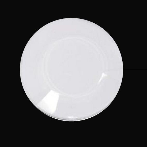 1″ (25mm) Circle Bevel