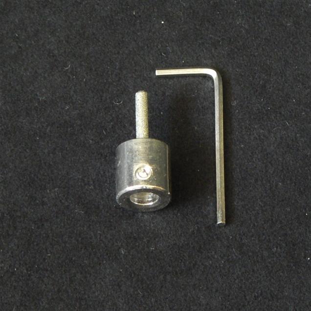 Aanraku 3mm Grinding Bit