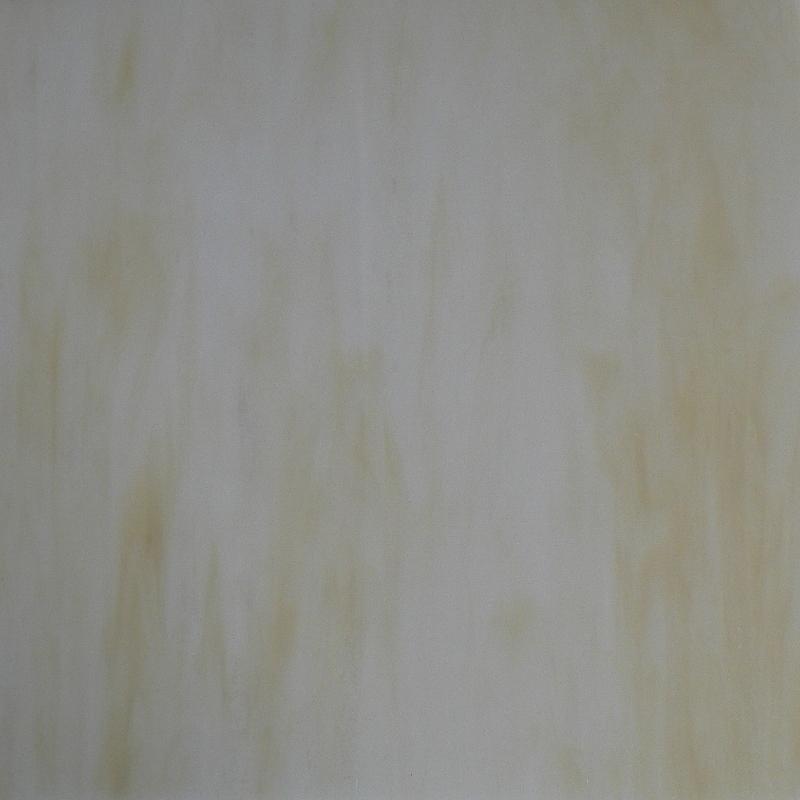 KOK11XD Pale Amber Opal