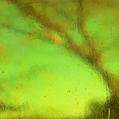 KOK216LL Yellow