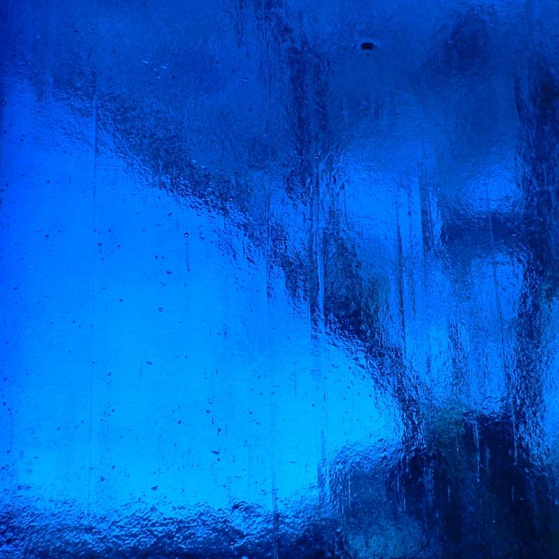 KOK620 Copper / Nickel Blue