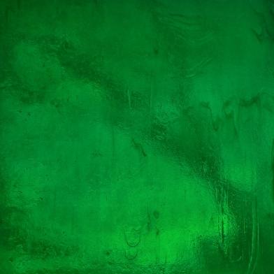 KOK657D Hunter Green