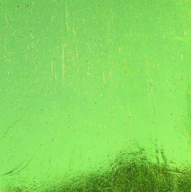 KOK709 Light Chartreuse