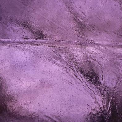 KOK860 Medium Violet