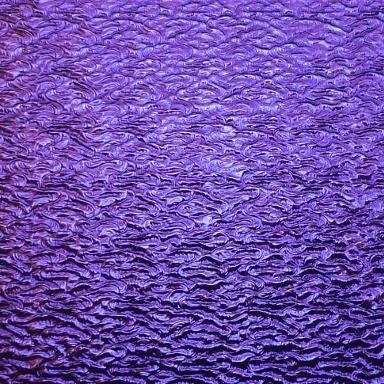 KOK865SB Medium Blue Violet Starburst