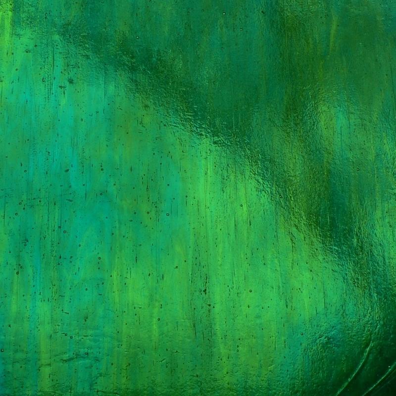 KOK113LL Olive Green / Blue / Lime Green Streaky