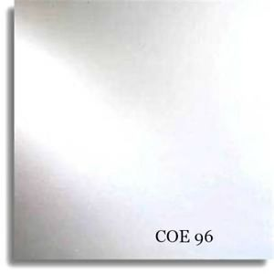 OGT100SICE2MMF Icicle Clear Thin Smooth