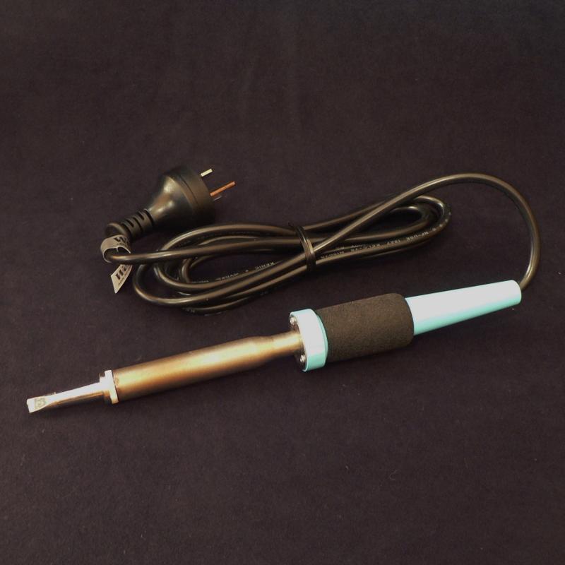 Weller 100 Watt Soldering Iron