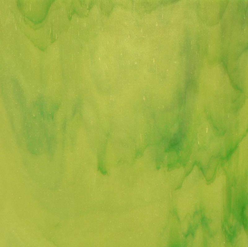 ARM3233SO Leaf Green Opal / Dark Green