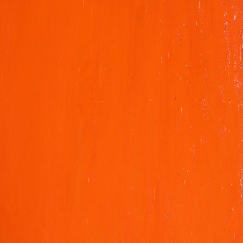 KOK254D Orange Opalume
