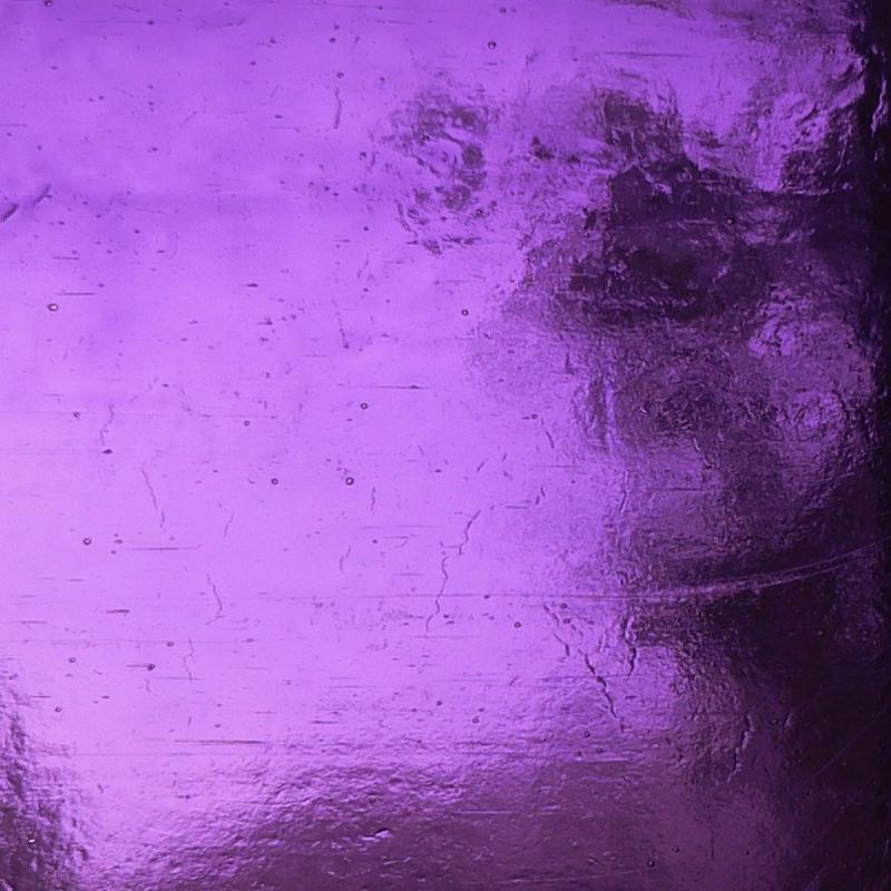 KOK853 Dark Blue-Violet