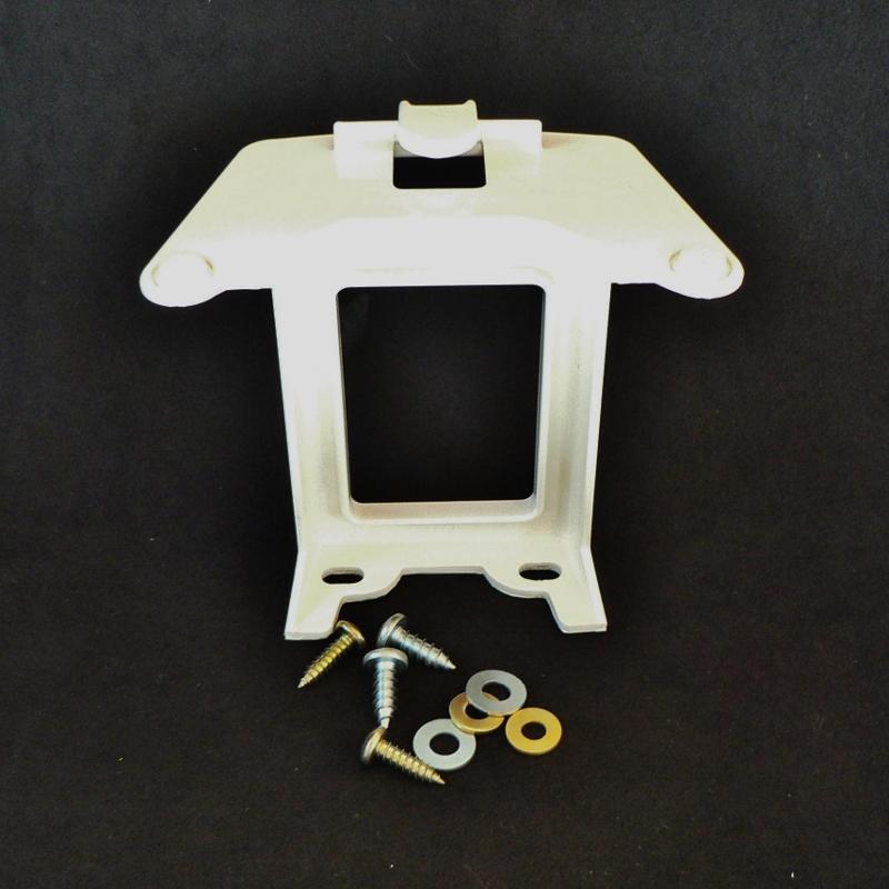 Glastar Eye Shield Support