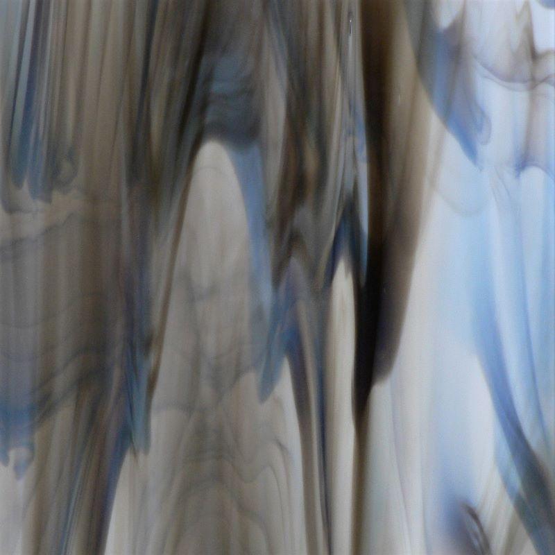 OGT81856SF Grey / Blue Opal