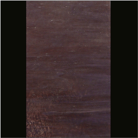 KPUPPPOB Purple Passion Granite