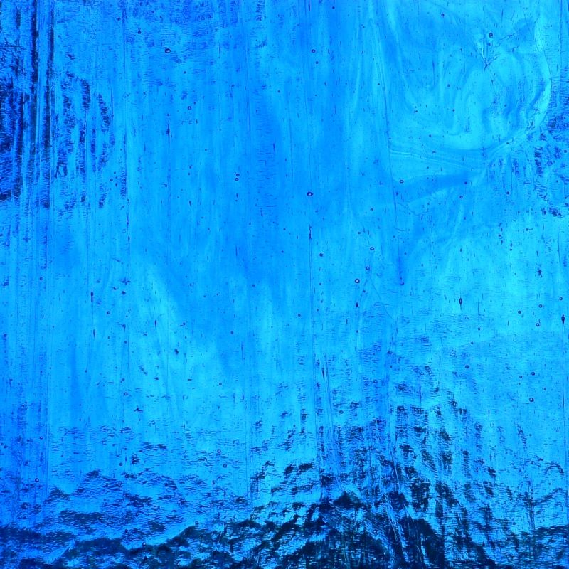 W707LL Light Blue / Dark Blue Streaky Mystic